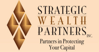 Strategic Wealth Partners, INC